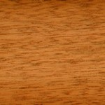 Mahonie hout