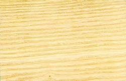 Essen hout